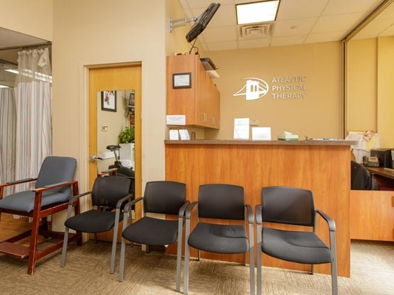 physical therapy brooklyn new york